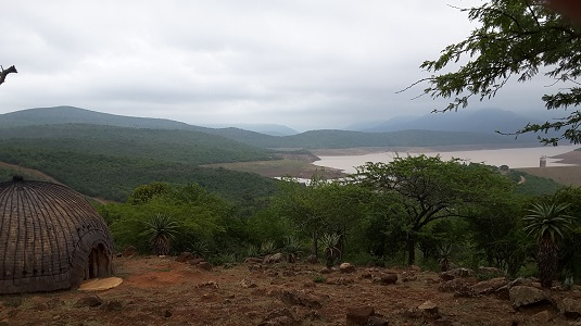 photo msiafricaroadtrip.com Le KWAZULU-NATAL - Afrique du Sud-