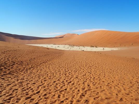 photo msiafricaroadtrip.com lien suite SESRIEM Namibie